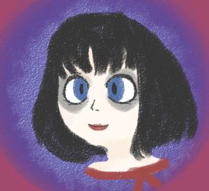 Morellamaria's Profile Picture