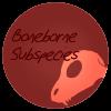 boneborn_button_by_gremlinerd-dci941j.png
