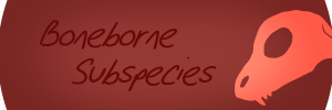 boneborne_banner_by_gremlinerd-dci94iw.png