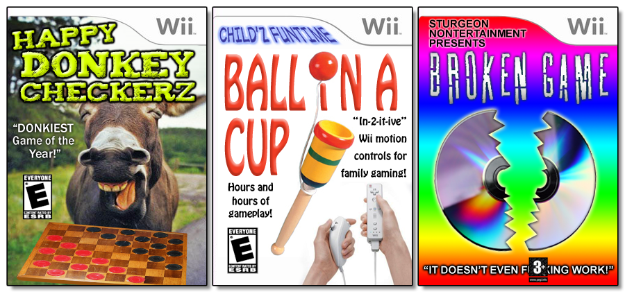 Wii_Shovelware_by_NAveryW.png