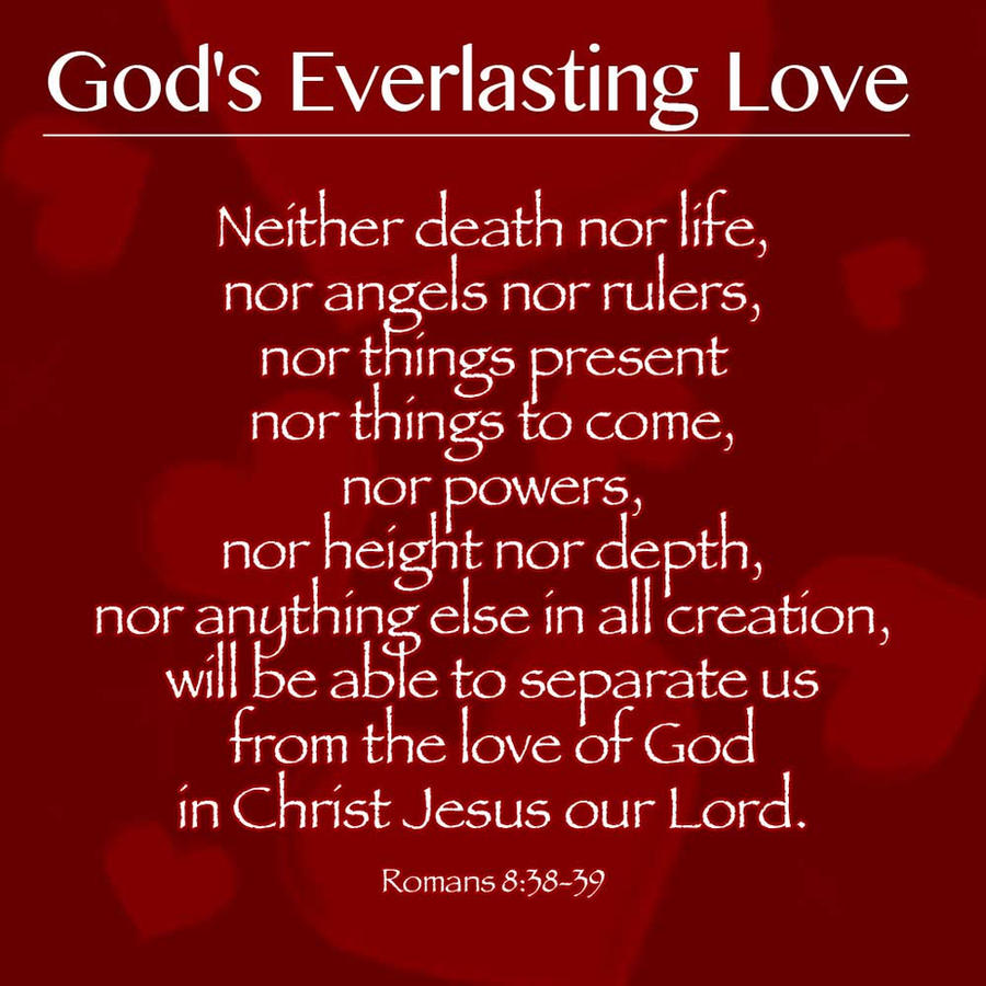Inspirational Bible Quotes About Life Inspirational Bible Quotes About Gods Love  Love Bible God Quotes