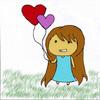 http://fc03.deviantart.net/fs70/f/2014/025/a/4/rsz_chibi_valentine_grass_by_redvasa-d73reyj.jpg