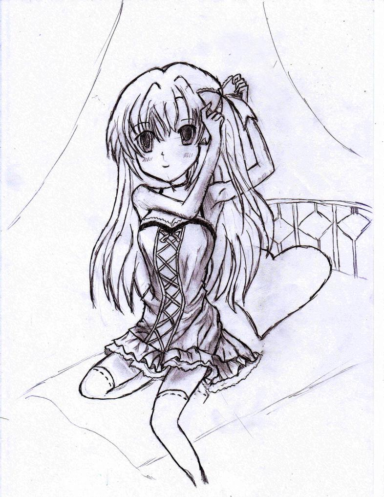 http://th03.deviantart.net/fs71/PRE/i/2014/033/c/c/nightiegirl_by_redvasa-d74rnmu.jpg