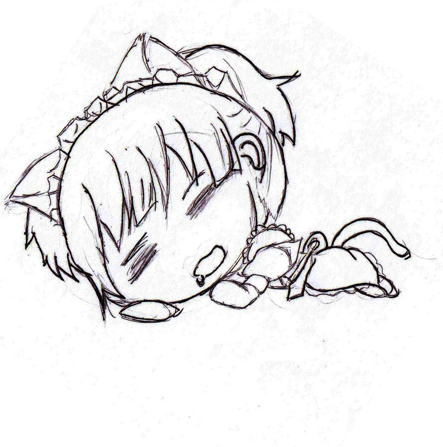 http://th01.deviantart.net/fs70/PRE/i/2014/058/0/4/sleepingmaidchibi_by_redvasa-d7872va.jpg