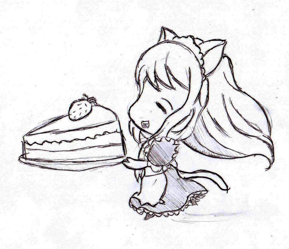 http://th08.deviantart.net/fs71/PRE/i/2014/063/6/c/chibi_maid_with_cake_by_redvasa-d78vn5v.jpg