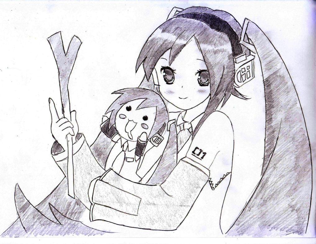http://th09.deviantart.net/fs71/PRE/i/2014/069/8/6/hatsunehachunemiku_by_redvasa-d79nfai.jpg