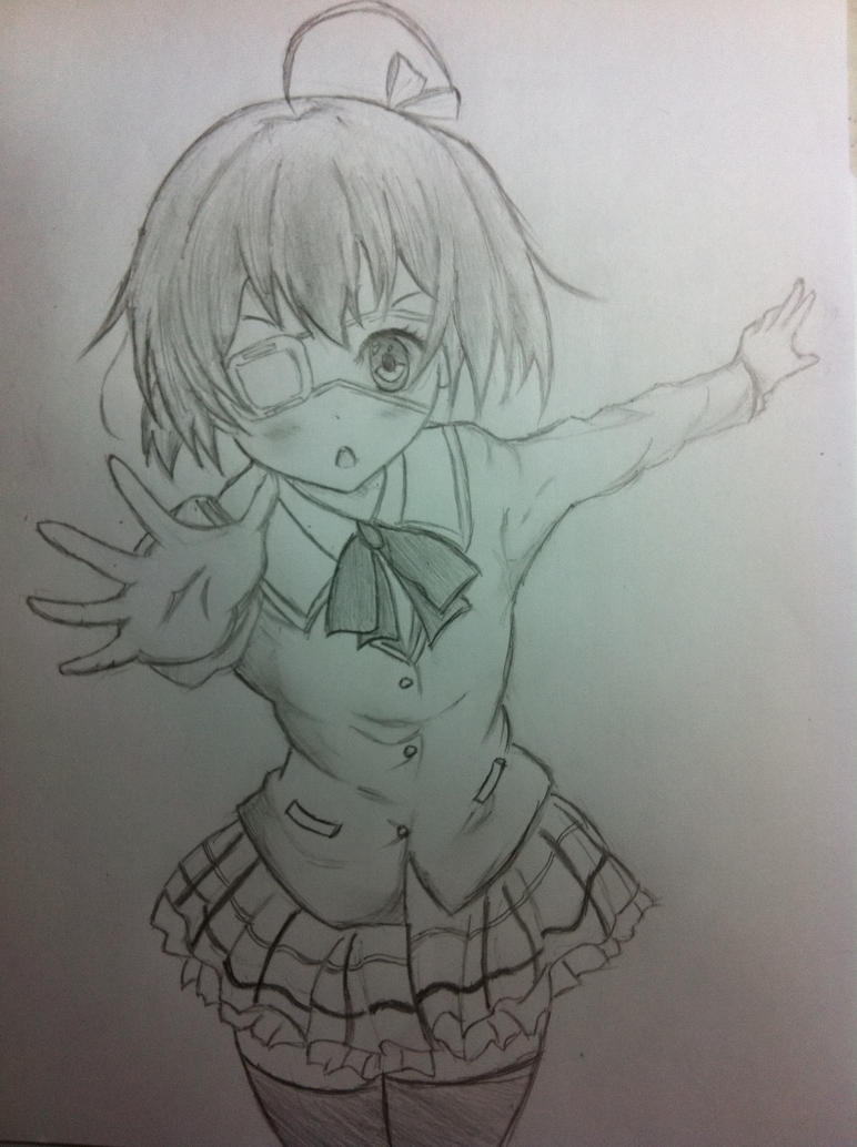 http://th00.deviantart.net/fs70/PRE/i/2014/095/1/c/rikkatakanashi4_by_redvasa-d7d4qd4.jpg