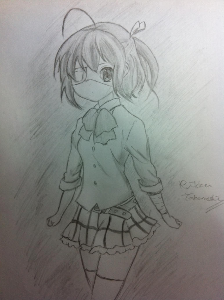 http://th00.deviantart.net/fs70/PRE/i/2014/100/3/9/rikkatakanashi5_by_redvasa-d7dv6nt.jpg