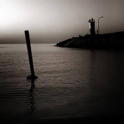 loneliness by SevimDalan