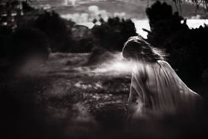 Fragile by SevimDalan