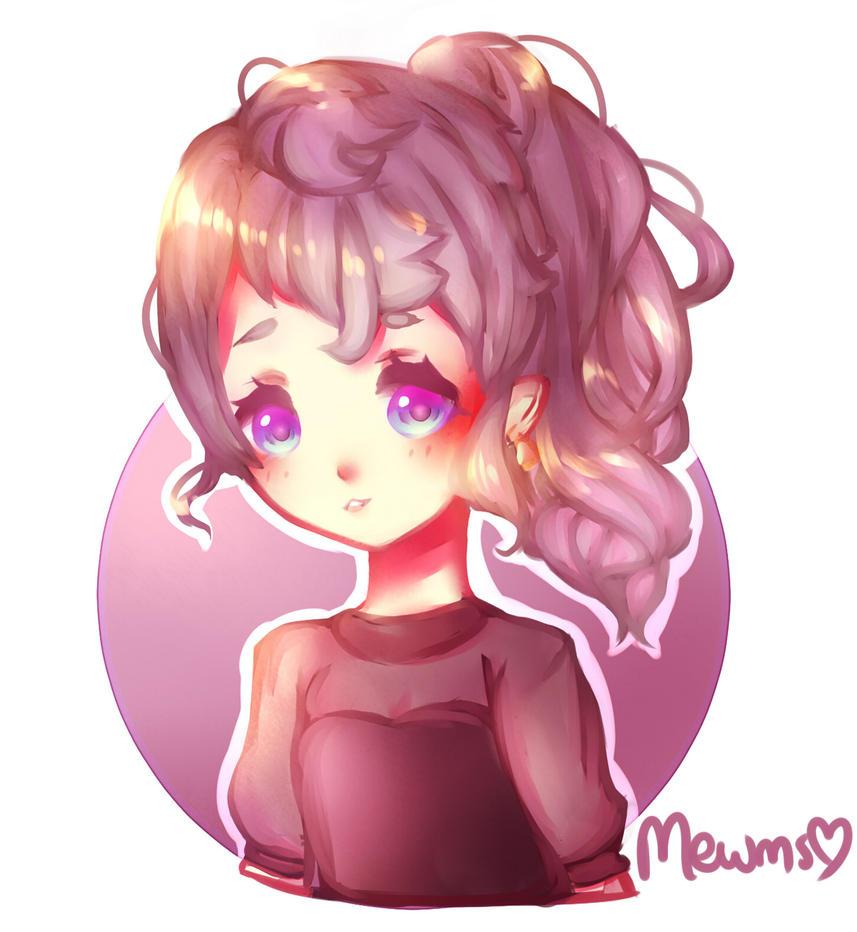 Nozuri by Mewmewmewm1