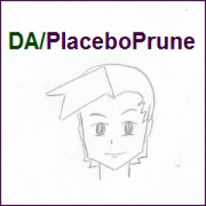 PlaceboPrune's Profile Picture