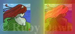 Ruby Dawn by RubysDawn
