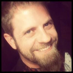 fridgeno's Profile Picture
