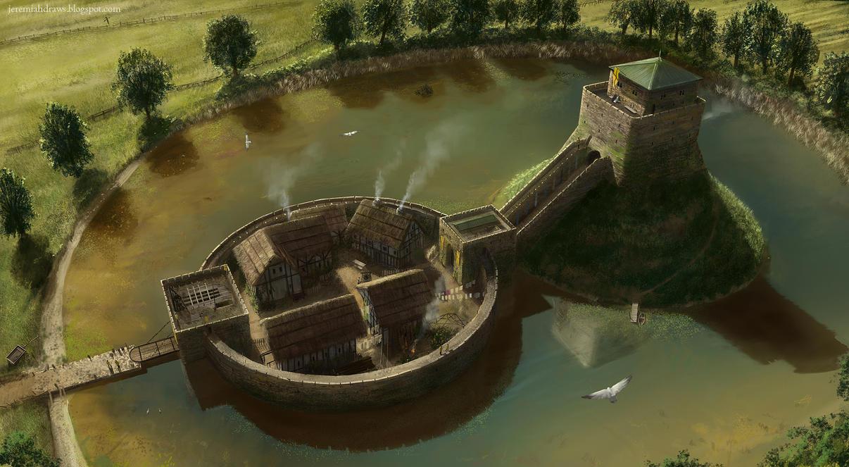 https://pre00.deviantart.net/2bab/th/pre/f/2012/166/6/c/castle_overview_by_vonmurder-d53nem1.jpg