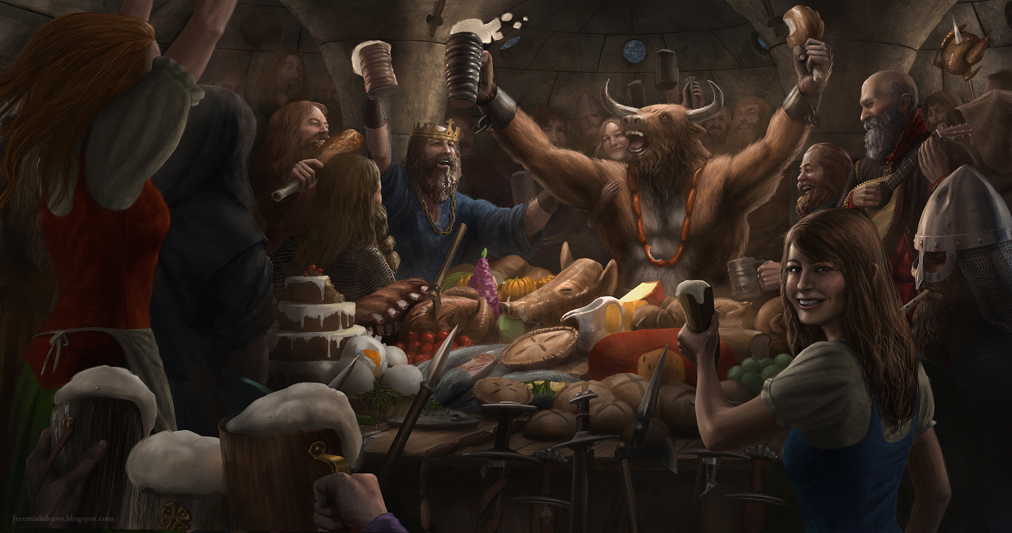 feast_with_the_beast__by_j_humphries-dafllit.jpg