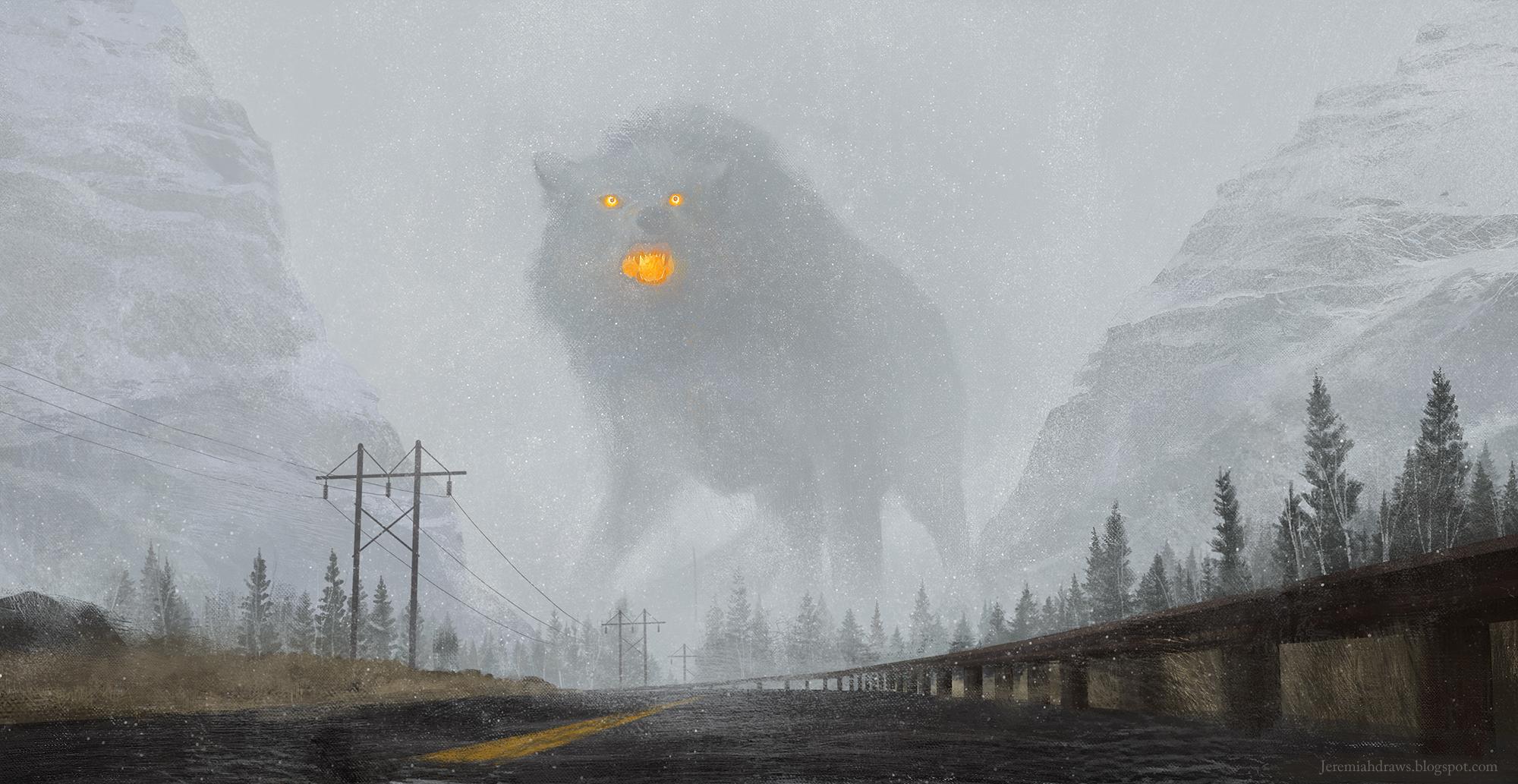 fenris_wolf_by_j_humphries-day3kkh.jpg