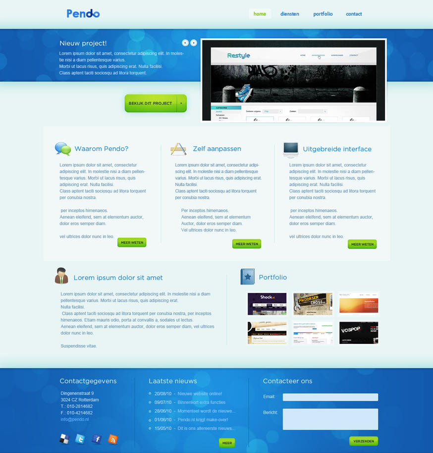 Webdesign_company_layout_by_Robke22.jpg