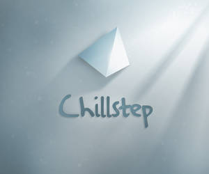 Chillstep Music