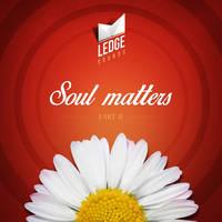 Soul Matters - Part 2 cover