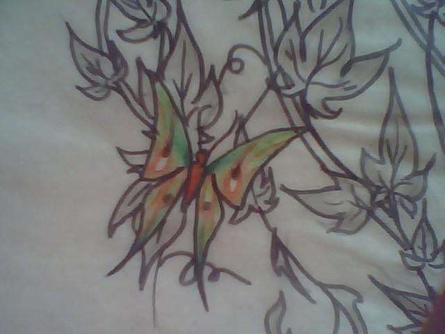 Sleeve-detail04 - sleeve tattoo