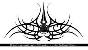 DRAGdesigns-flash-tribal01