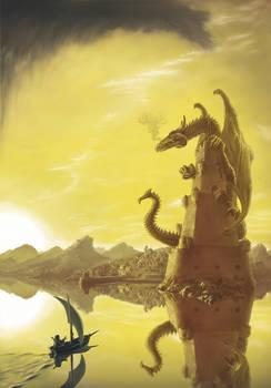 Dragon of Pendor