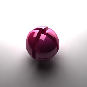 axdimensions's Profile Picture