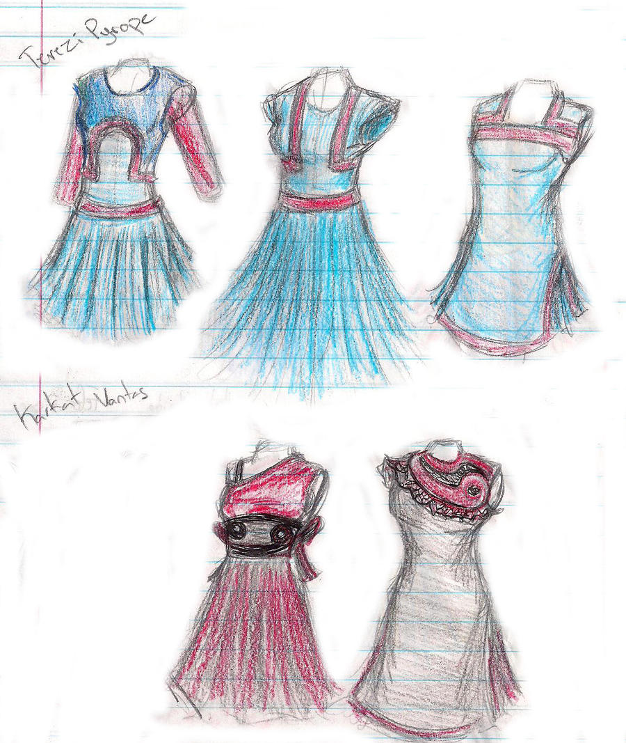 Ideas By Piewithmilk Watch Designs Interfaces Fashion Fashion Design.  Shower ...
