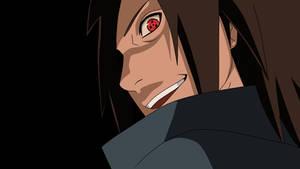 Naruto 625: Madara