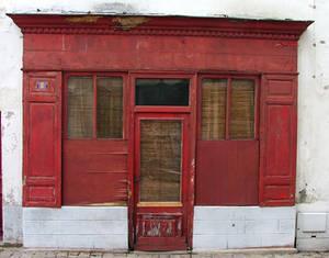 shop rouge
