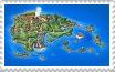 Hoenn Region Stamp by Gia1993