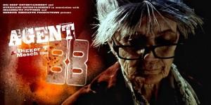AGENT88FILM's Profile Picture