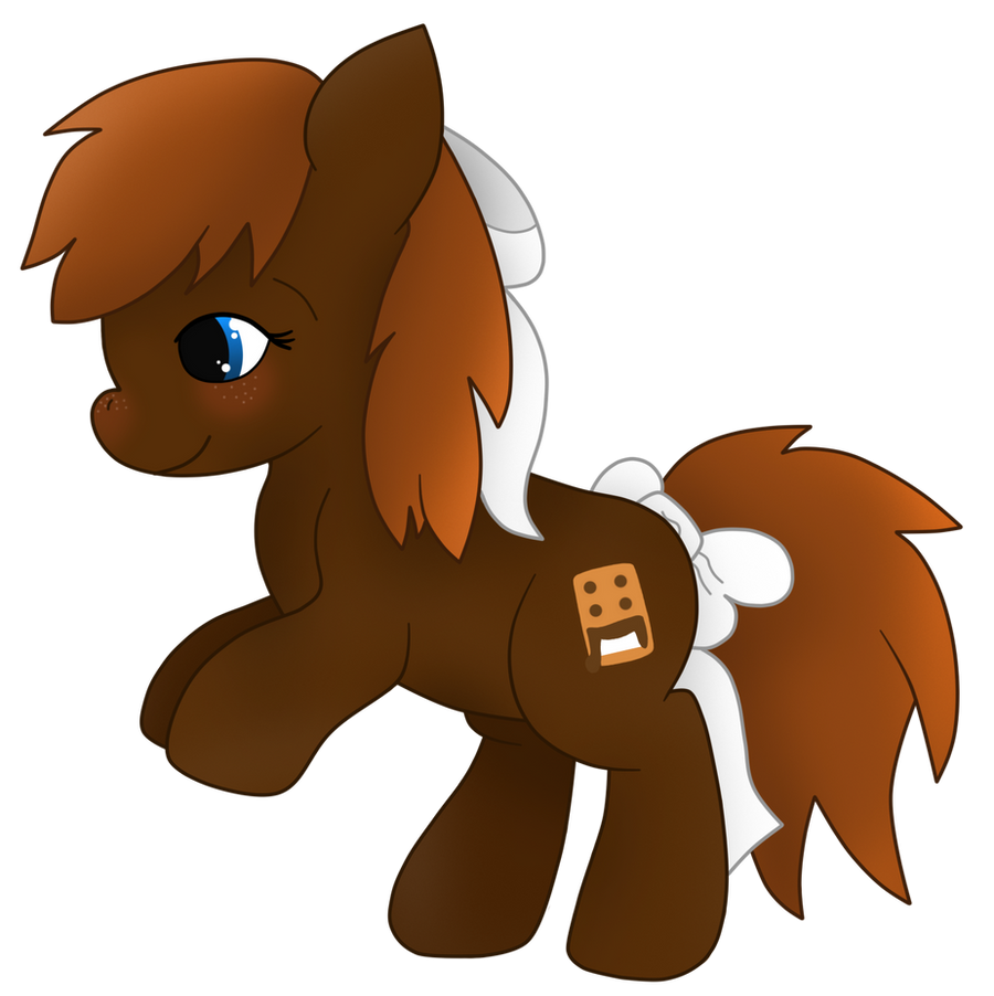 Choco Smore (redone) by eclipsesongs