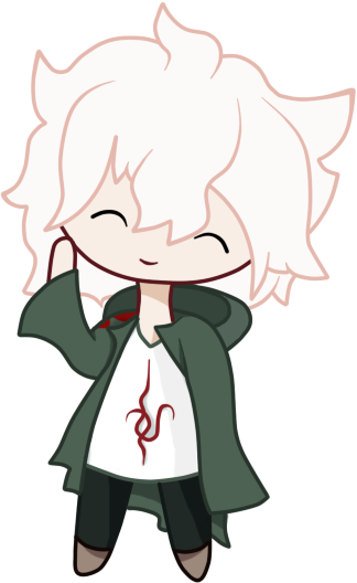 my name's jared i'm 19 and i never learned how to read Chibi_komaeda_by_komaedakitten-d95ffto