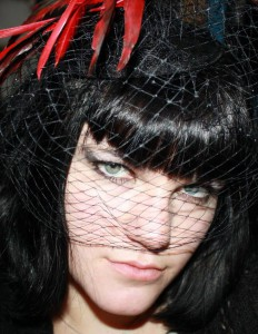 BelladonnaBloodCrave's Profile Picture