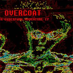 OverCoat - ACAEP Front