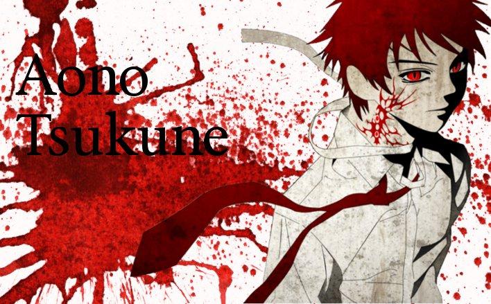 Ficha de Aono Tsukune  Aono_tsukune_ghoul_wallpaper_by_cutemagevampire-d3guhea