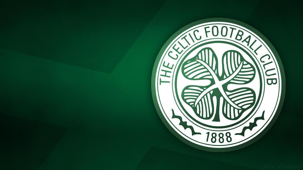 Celtic FC Wallpaper By TheJamMac