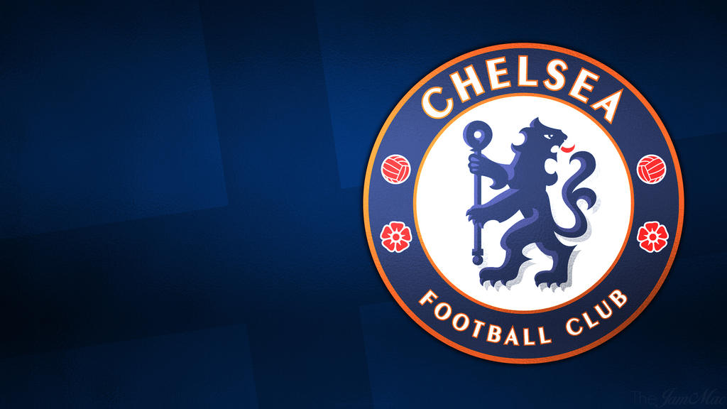 Chelsea fc wallpaper by thejammac on deviantart chelsea fc wallpaper by thejammac voltagebd Gallery