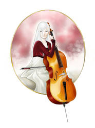 Cello: heart and soul