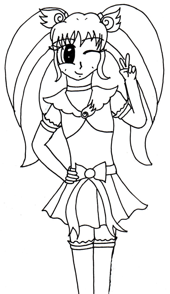 the doll palace coloring pages | Coloring Page for kids