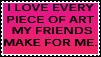 It's true by Llama-lady