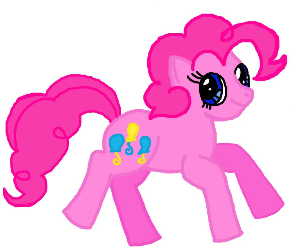 Prize - Party Pone