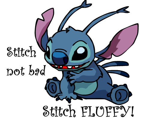 Cute Stitch Disney Disney 39 s Lilo And Stitch by