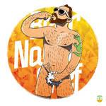 Bear Naked Chef