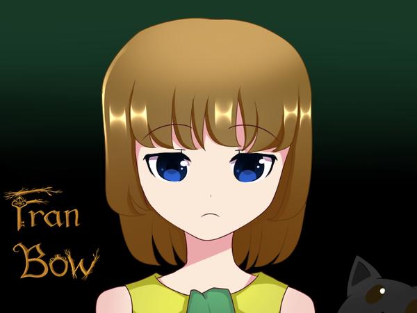 fran_bow_by_makomako_matoom-d98fgcf.png