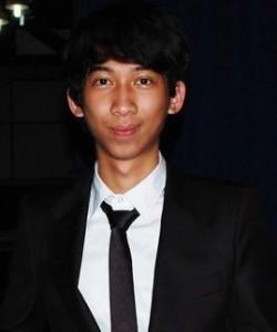 rezaachmad's Profile Picture