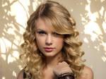 Taylor Swift 003