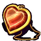 Happy Valentine's Day by tobyf